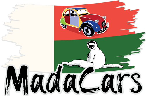 MadaCars