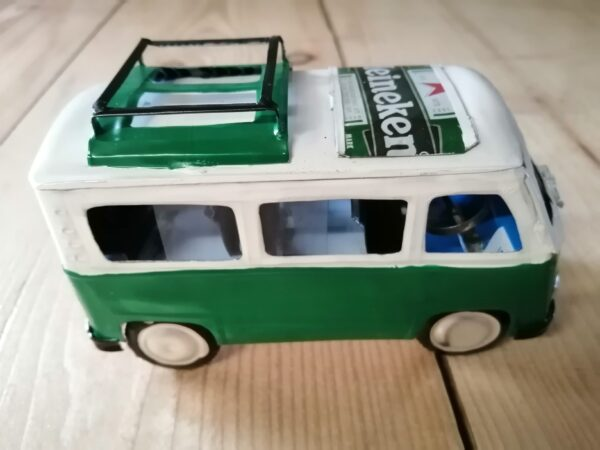 Handmade-model-VWbu